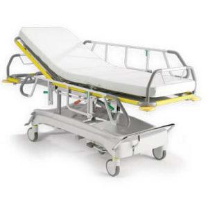 Каталка для перемещения пациента EMERGO