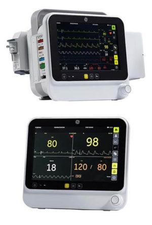 GE Монитор пациента B105
