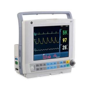 GE Монитор пациента В20